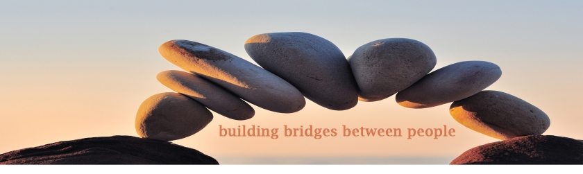 building bridges.jpg